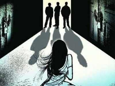 50-year-old woman gang-raped, murdered in Andhra Pradesh village