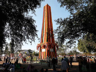 Koregaon Bhima inquiry commission needs another six months