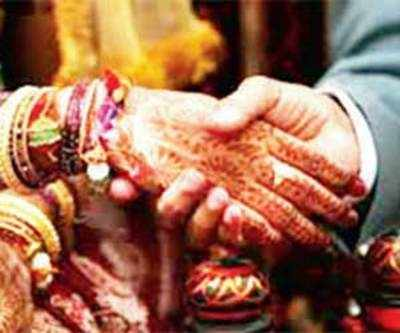 Prenuptial Agreement May Become A Reality In The Country