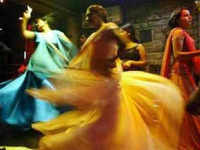 Mumbai: Supreme Court paves way for opening of dance bars