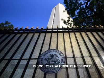 RBI to conduct simultaneous sale-purchase of govt securities on Jan 7