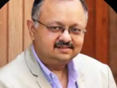 TRP scam: Former BARC CEO Partho Dasgupta sent to police custody till December 28