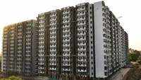 Delhi consumer forum directs Unitech to refund Rs 33 lakh