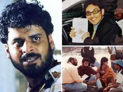 Satya clocks 22 years: Manoj Bajpayee, Apurva Asrani remember golden memories of the film