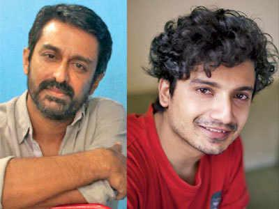 Raja Krishna Menon to produce Uday Singh's debut directorial featuring Priyanshu Painyuli