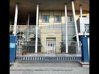 Balewadi locals want civic body to shut NICMAR