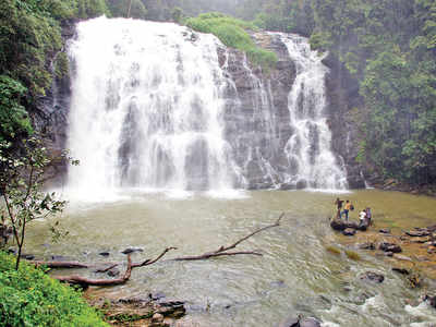 Karnataka: Can't afford to let Kodagu go the Shimla way: Experts