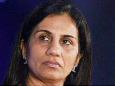 CBI books Chanda Kochhar, Venugopal Dhoot in ICICI Bank-Videocon loan case