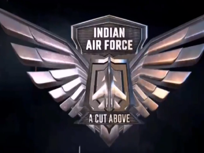 IAF launches combat-based mobile game 'Indian Air Force: A cut above'