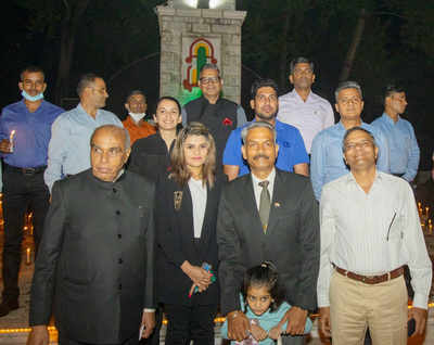 Punit Balan Studios and Chinar Corps-Indian Army collaborate for musical album