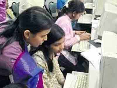 Offline admissions for 30K diploma engg seats starts on Tues