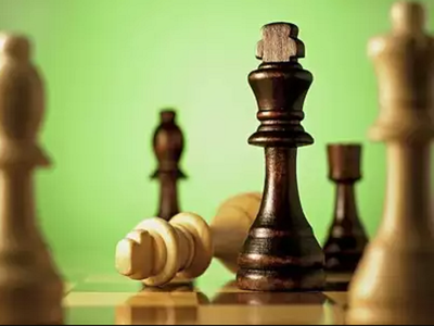 New low for Indian chess as groups fight over selection of teams for Olympiad