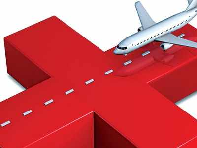 AAI starts year-long study to improve future slot allotment at six major airports