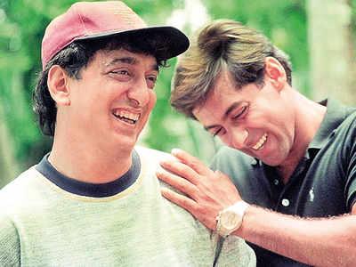 This week, that year: Double dose of Salman Khan for Sajid Nadiadwala in Judwaa
