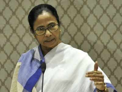 Man arrested for duping job seekers after allegedly claiming to be West Bengal Chief Minister Mamata Banerjee's relative