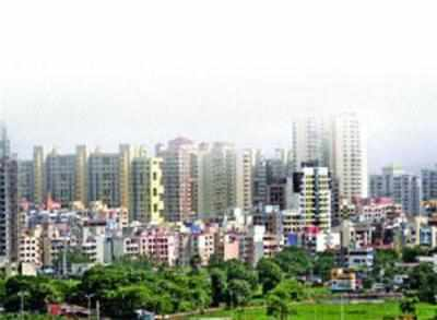 Victory for Mumbai consumer body as state government accepts suggestions to Real Estate Regulatory Act rules