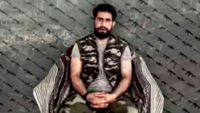 Terrorist Zakir Musa killed in an encounter, J&K on high-alert
