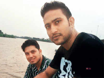 2 Dombivali businessmen 'abducted' in Malaysia
