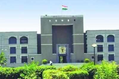 Godhra train burning case: Gujarat High Court may pronounce verdict tomorrow
