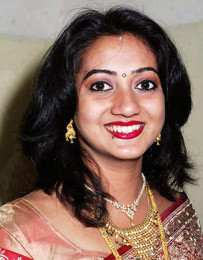 Not May 12. And not May 15. Savita's family is waiting for May 25