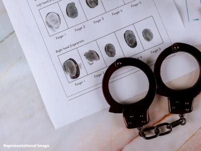 Mumbai: Two arrested for illegal possession of Natural Uranium