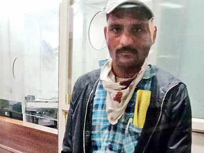 Worker beaten up over pay, visits 3 hosps for treatment