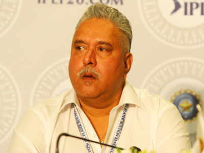 Service Tax Dept to auction Vijay Mallya's aircraft on March 15-16