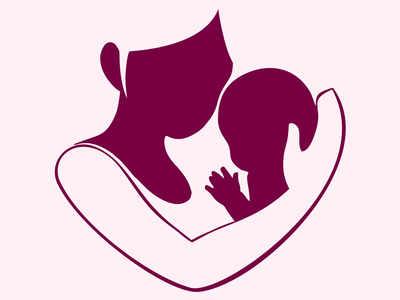 Ask The IVF Expert: Dr Nikhil Gosavi - Sunday, August 01, 2021