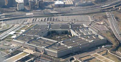 Pak denies giving US access to its air base