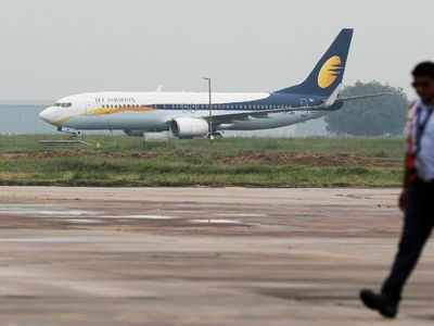 Life Lessons from Jet Airways