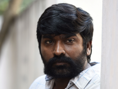 Vijay Sethupathi's daughter receives rape threat on social media