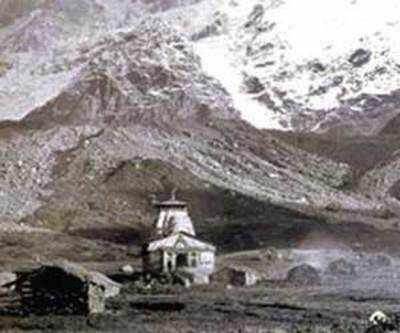 The Himalayan ingenuity