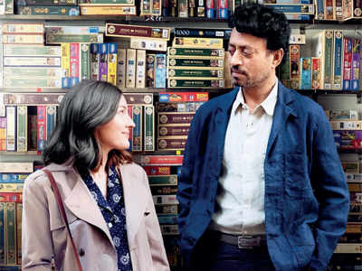 Alec Baldwin's shout-out for Irrfan Khan's next Hollywood film