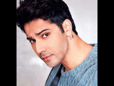 Varun Dhawan: I love being an entertainer