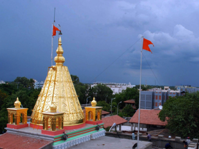 Shirdi: Over 88 people go missing in a year; HC orders probe