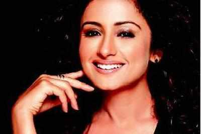 Divya Dutta: Excited for my new innings as an author