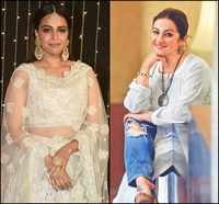 Swara Bhasker and Divya Dutta to play queer partners in an upcoming film