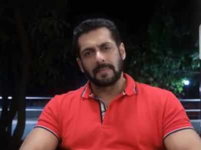 Salman Khan to take legal action against impersonators defaming his production house
