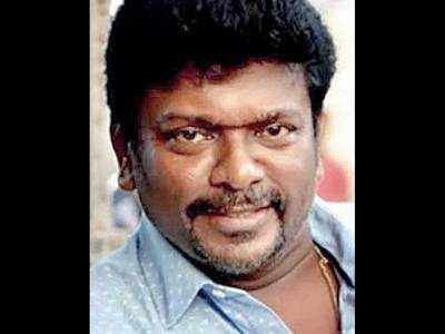 Tamil actor R Parthieban to bear education costs of a girl whose father spent savings to feed 600 families in lockdown
