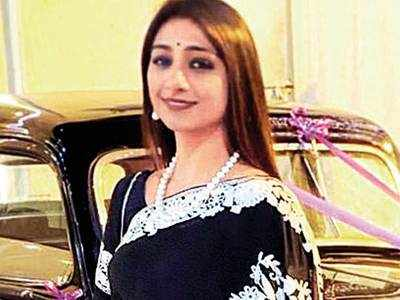 Yeh Rishta... actress Mohena Kumari, family test positive