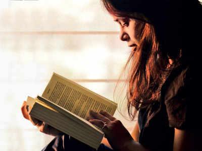 A social distancer's reading list