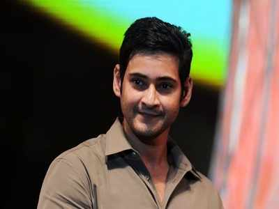 Mahesh Babu's accounts seized over tax default