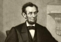 Facts about Lincoln's life: Remembering the 16th President of the USA on his 154th death anniversary
