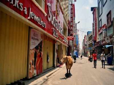 Karnataka Covid unlock news: Lockdown restrictions to be eased in 19 districts of state from June 14