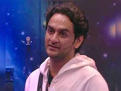 Bigg Boss 14: Vikas Gupta once told me he wanted to see 'my body and private parts', says Vikas Khoker