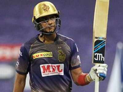 Shubman Gill: I go to Abhishek Nayar for any batting doubts
