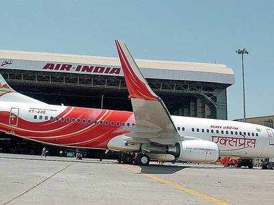 Shutting down Air India will ruin economy: CAPA