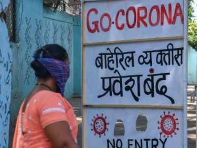Maids barred entry at Mumbai's housing societies