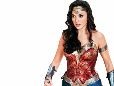 Exhibitors pin hopes on Gal Gadot's Wonder Woman 1984 to revive business