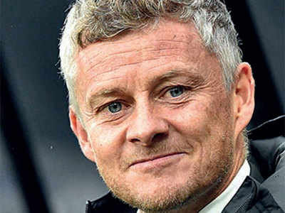 Ole fighting to save job as Woodward loses patience